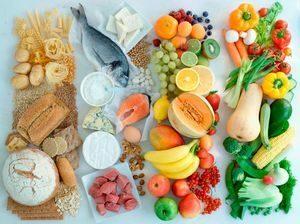 Регулирование холестерина