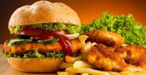 Холестерин-вред