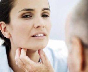 Принципы управления здоровьем щитовидной железы