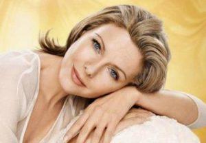 БАДы NSP: Эф Си с Донг Ква - баланс гормонального фона женщины