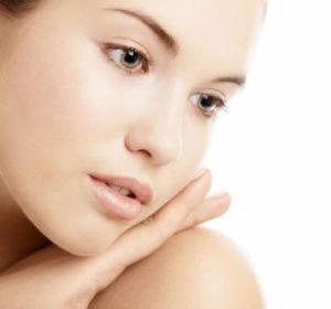 Увлажняющий крем для лица SPF15