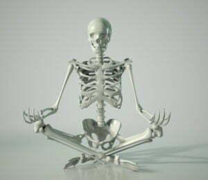 Здоровье ваших костей
