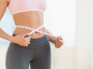 БАДы NSP: Фэт Грабберс (Fat grabbers) - регулирование веса