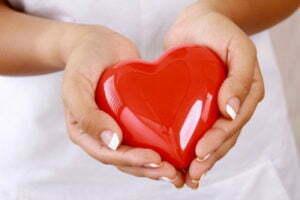 """Оздоровительная программа """"Здоровое сердце"""""""