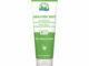 Зубная паста с экстрактом листьев зеленого чая