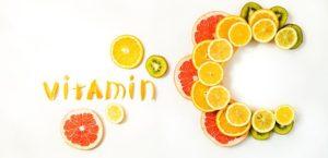 работает витамин с