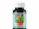 «Витазаврики» — жевательные витамины с железом для детей .