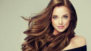 Шампунь «Перевоплощение волос. Сила, сияние и гладкость»