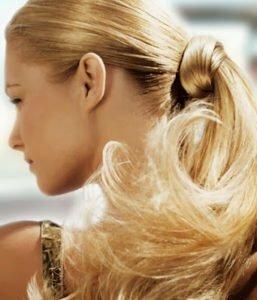Шампунь «Энергия, восстановление и здоровье. Баланс кожи головы»